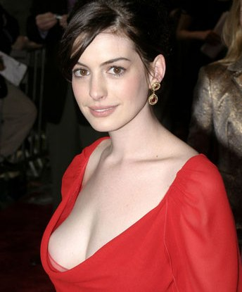 Anne Hathaway born November 12, 1982 (age 35) nudes (96 foto) Gallery, YouTube, see through