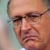 BRASIL: Quase sem apoio: DEM fará última conversa com Alckmin antes de definir rumo na eleição