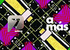México: Azteca viaja en su máquina del tiempo y trae grandes series clásicas