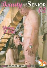 Confesiones eróticas de jovencitas xXx (2007)