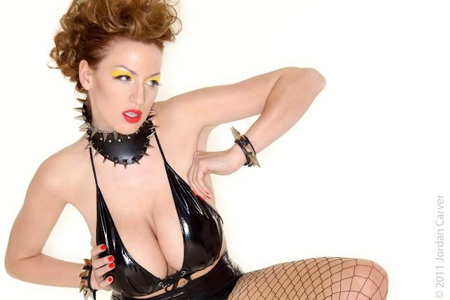 Jordan-Carver-Bionic-sexiest-Photoshoot-image-7