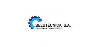 A Belutécnica SA, empresa especializada em Manutenção Industrial e Engenharia Mecânica, com escritórios em Maputo, Boane e Nampula, pretende recrutar uma (1) Tesoureira Sénior