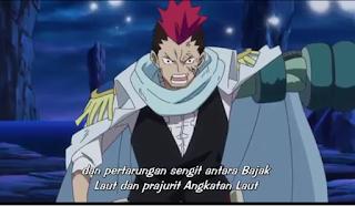 One Piece 782 Subtitle Indonesia