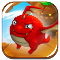 Drant MOD APK unlimited money