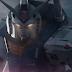 """Diretor de """"Kong: A Ilha da Caveira"""" vai dirigir a adaptação live-action de""""Gundam"""" para a Netflix e a Legendary"""