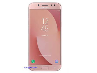 Firmware Download For Samsung Galaxy J5 Pro Duos