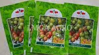 benih tomat servo, pertanian jawa timur, cap panah merah, jual benih tomat, toko pertanian, toko online, lmga agro