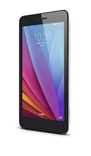 Huawei T1-701u Tablet
