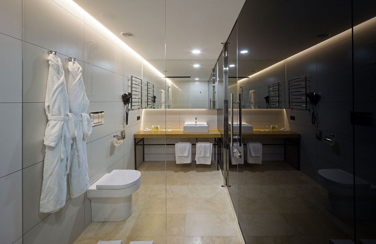 07-Bathroom-YOD-Design-Lab-Architectural-Guest-Houses-in-the-Forest-www-designstack-co