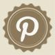 Pinterest Sudisme