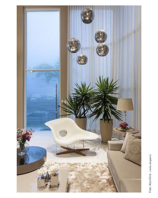 design-la-chaise-eames