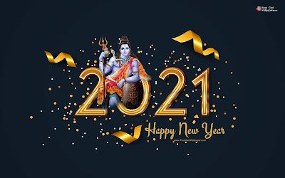 happy new year 2021 wallpaper for laptop