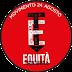 """Terroni e terrone in assemblea a Monte Sant'Angelo con il """"Movimento 24 Agosto equità e territorio"""""""