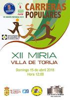 https://calendariocarrerascavillanueva.blogspot.com.es/2017/10/xii-miria-villa-de-torija.htm