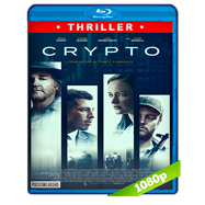 Crypto (2019) BDRip 1080p Audio Dual Latino-Ingles