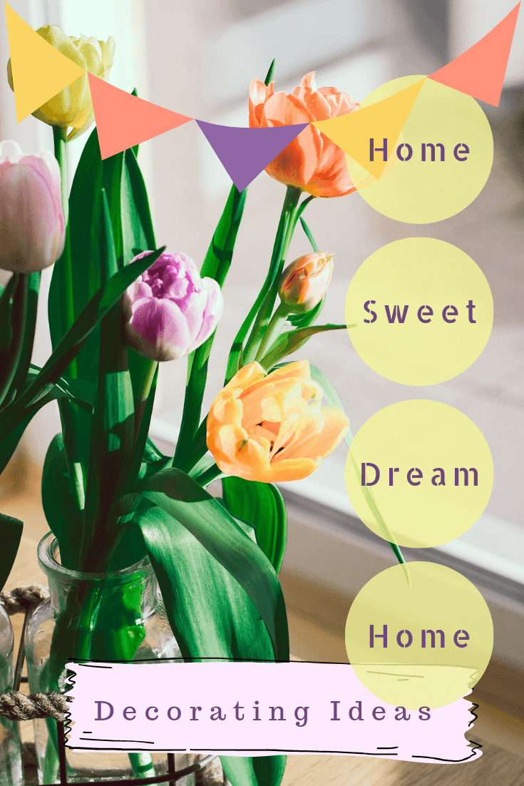 The Best Decorating Ideas and Dream Home Inspiration