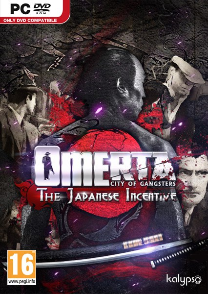 Omerta-City-of-Gangsters-The-Japanese-Incentive-pc-game-download-free-full-version