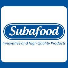 Lowongan Kerja Subafood Pangan Jaya Juni 2013