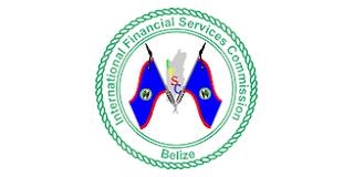 IFSC - Комиссия по международным финансовым услугам - финансовый регулятор Белиза