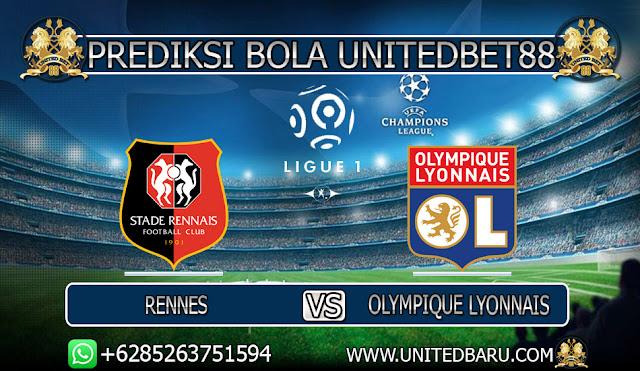 https://unitedbettest.blogspot.com/2020/03/prediksi-rennes-vs-olympique-lyonnais.html