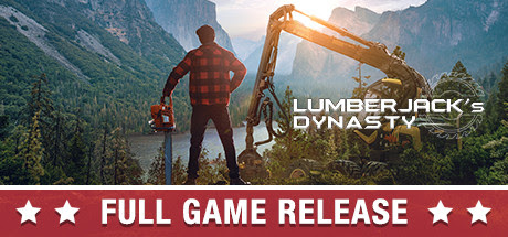 lumberjacks-dynasty-pc-cover