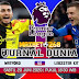 Prediksi Watford Vs Leicester City 20 Juni 2020 Pukul 18:30 WIB