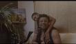 VIDEO: Papivino Ft. Qdot x RudyOmoibile - Late Coming