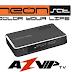 Neonsat Ultimate Titanium HD Nova Firmware UT35 - 02/08/2018