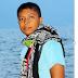 """Profil Penulis: Win Ansar  (Penulis Kumpulan Puisi Terpilih Terbit Gratis Tahap 1 di FAM Publishing Berjudul """"Emun"""")"""