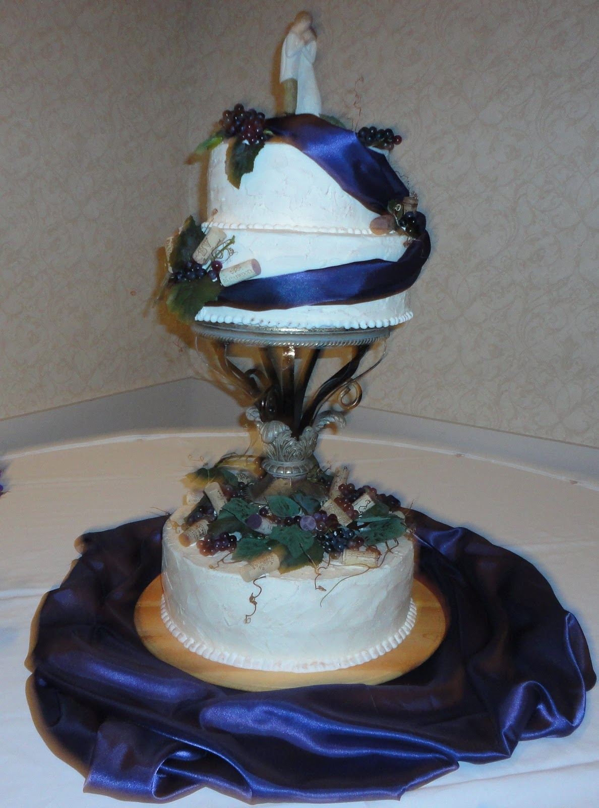bake a wedding cake at home creek bake shoppe wedding cake gallery 11014