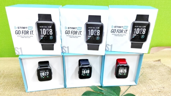 smartwatch advan startgo s1