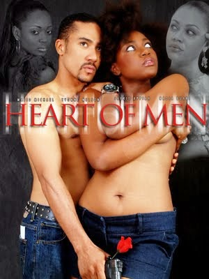 i do ghanaian movie