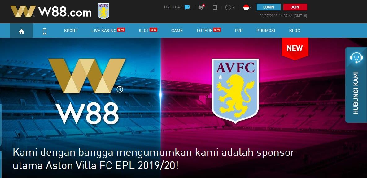 w88_sport_soccer_2019_07