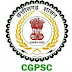 CGPSC 2018 फाइनल चयन सूचि जारी अनीता सोनी ने किया टॉप यहाँ देखें चयन सूचि Cgpsc 2018 Merit List