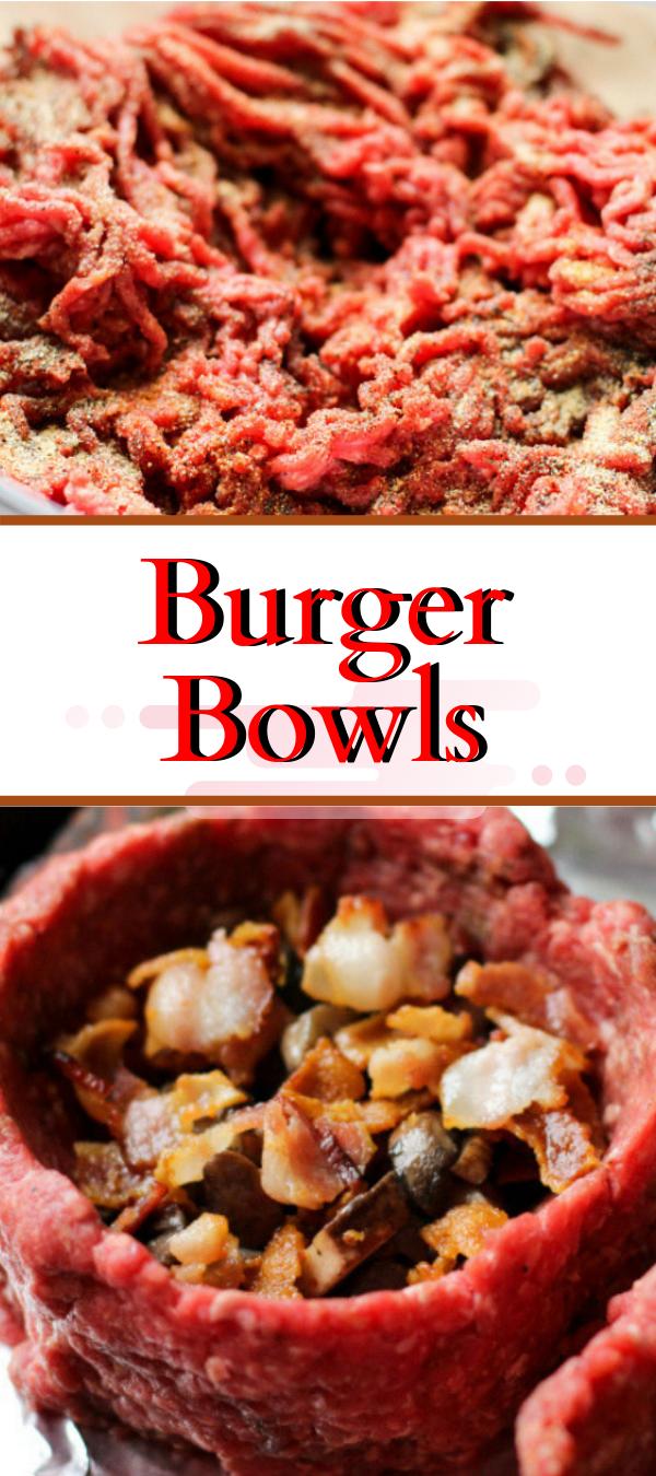 Burgеr Bowls #burger   mcdonalds keto reddit, keto mcdonalds breakfast, keto coffee mcdonalds, burger king keto breakfast, keto sausage mcmuffin, teriyaki keto, burger bowl keto, burger bowl five guys, burger bowl wrapped in bacon, loaded burger recipe, big mac burger bowl, burger bowl fast food,