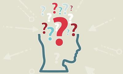 Pengertian Dan Macam Macam Hipotesis Beserta Contohnya Wawasan Edukasi