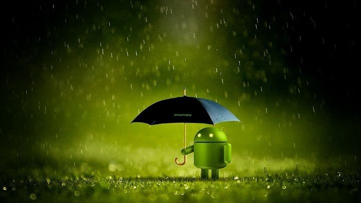 developer lokal sukses buat aplikasi android