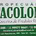 AGROPECUÁRIA ITACOLOMI, A PARCEIRA DO PRODUTOR RURAL