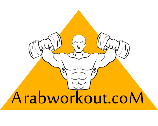 ARAB WORKOUT