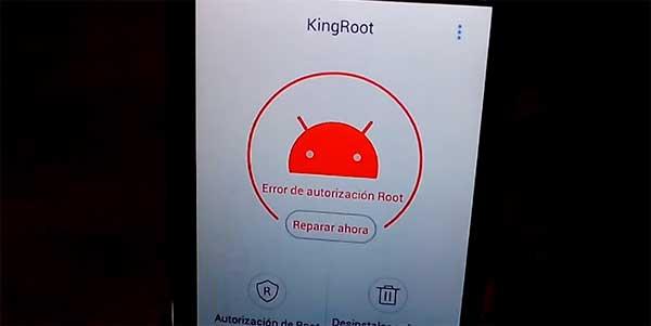 como rootear un celular m4 ss4350