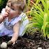 अगर बच्चे खाते है मिट्टी तो आदत छुड़ाने के लिए अपनाएं ये घरेलू तरीके