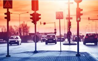 5 Toxic People di Jalanan yang Bikin Risih