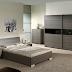 Những mẫu bộ phòng ngủ hot nhất tại Đồ gỗ Thạch Thất
