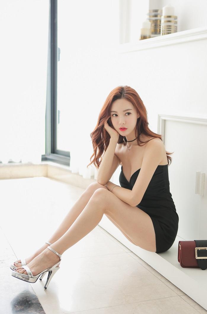 Long Korean Porn