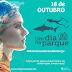 Um Dia No Parque promove festival online e ações de valorização das UCs do Brasil - 18 de Outubro