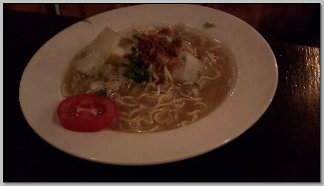 Referensi Tempat Makan Enak Di Surabaya – Lezatnya Sajian Kuliner Angkringan