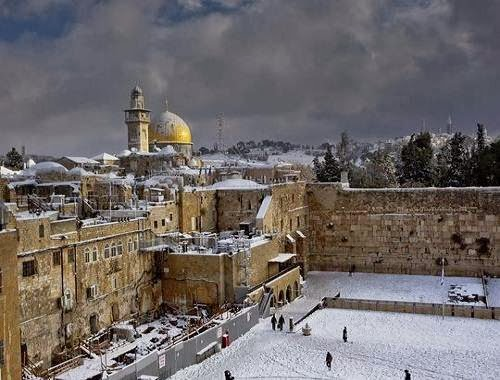 Jerusalem_snow_storm_2013_photo