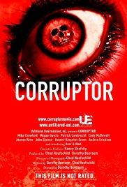Watch Corruptor Online Free 2017 Putlocker