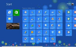 8.1 All In One, Windows 8.1 All In One PC, CD Installasi Windows 8.1 All In One, Kaset CD DVD Installasi Windows 8.1 All In One untuk Komputer PC Laptop Notebook Netbook, Cara Pasang Windows 8.1 All In One di Komputer PC Laptop Notebook Netbook, Tutorial Cara Download dan Install Windows 8.1 All In One pada Komputer PC Laptop Notebook Netbook, Jual Windows 8.1 All In One untuk Komputer PC Laptop Notebook Netbook, Jual Beli Kaset Windows 8.1 All In One, Jual Beli Kaset Windows 8.1 All In One PC, Kaset Windows 8.1 All In One untuk Komputer Komputer PC Laptop Notebook Netbook, Tempat Jual Beli Windows 8.1 All In One Komputer PC Laptop Notebook Netbook, Menjual Membeli Windows 8.1 All In One untuk Komputer PC Laptop Notebook Netbook, Situs Jual Beli Windows 8.1 All In One PC, Online Shop Tempat Jual Beli Kaset Windows 8.1 All In One PC, Hilda Qwerty Jual Beli Windows 8.1 All In One untuk Komputer PC Laptop Notebook Netbook, Website Tempat Jual Beli Windows Komputer PC Laptop Notebook Netbook 8.1 All In One, Situs Hilda Qwerty Tempat Jual Beli Kaset Windows Komputer PC Laptop Notebook Netbook 8.1 All In One, Jual Beli Windows Komputer PC Laptop Notebook Netbook 8.1 All In One dalam bentuk Kaset Disk Flashdisk Harddisk Link Upload, Menjual dan Membeli Windows 8.1 All In One dalam bentuk Kaset Disk Flashdisk Harddisk Link Upload, Dimana Tempat Membeli Windows 8.1 All In One dalam bentuk Kaset Disk Flashdisk Harddisk Link Upload, Kemana Order Beli Windows 8.1 All In One dalam bentuk Kaset Disk Flashdisk Harddisk Link Upload, Bagaimana Cara Beli Windows 8.1 All In One dalam bentuk Kaset Disk Flashdisk Harddisk Link Upload, Download Unduh Windows 8.1 All In One Gratis, Informasi Windows 8.1 All In One, Spesifikasi Informasi dan Plot Windows 8.1 All In One PC, Gratis Windows 8.1 All In One Terbaru Lengkap, Update Windows Komputer PC Laptop Notebook Netbook 8.1 All In One Terbaru, Situs Tempat Download Windows 8.1 All In One Terlengkap, Cara Order Windows 8.1 All In One di Hild
