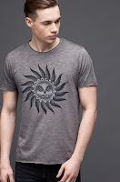 tricou-de-firma-model-trendy-9